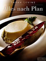 Alles_nach_Plan_160px
