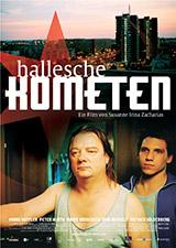 Hallesche_Kometen_160px